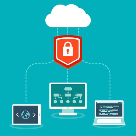Biometric Cloud SaaS